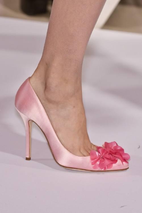 zapatos-primavera-verano-13