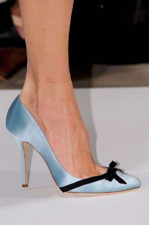 zapatos-primavera-verano-14