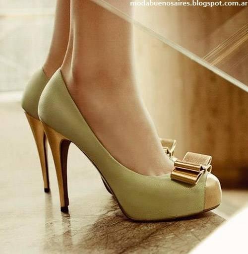 zapatos-primavera-verano-15