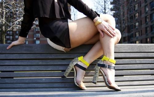 zapatos-primavera-verano-16