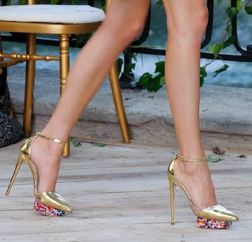 zapatos-primavera-verano-18