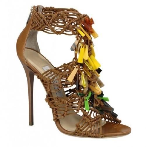 zapatos-primavera-verano-19
