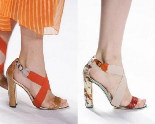 zapatos-primavera-verano-20
