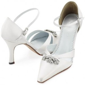 zapatosdelujos4