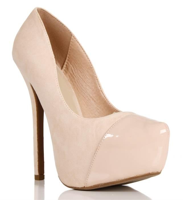zapatosdepuntas1