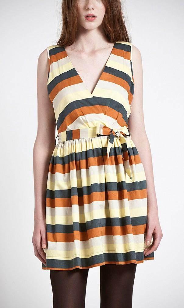 Vestidos-cortos-casuales-4