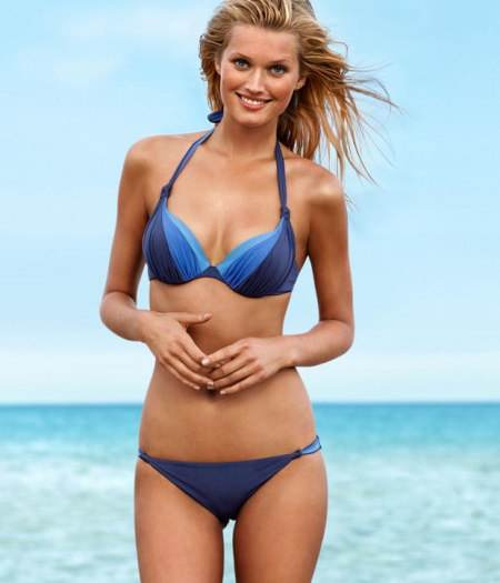 bikinis-2013-6