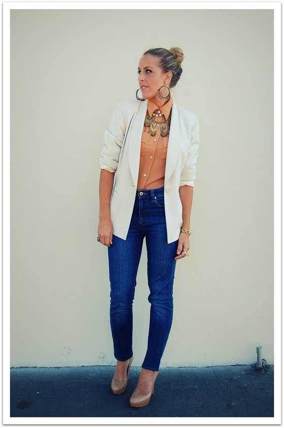 blazer-blanco-modelos10