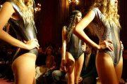 Moda bodies!: La guía de moda que estabas esperando