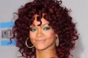 Color de cabello ideal para morenas, anímate a probarlo!