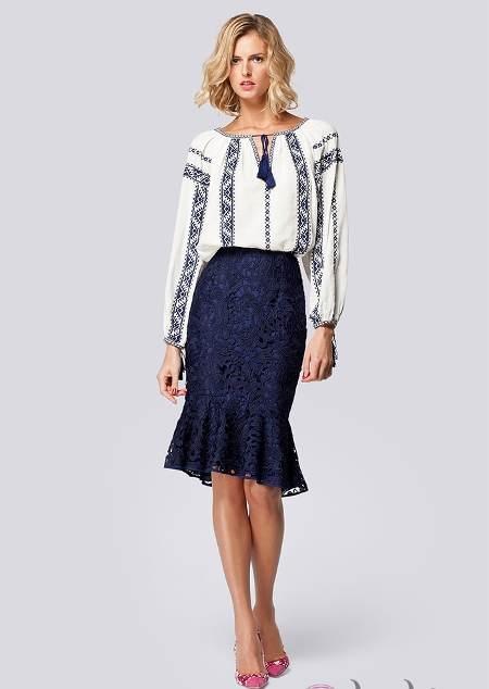 También puede elegir de fabricar en órden modas faldas , así como de tejido modas faldas Y si modas faldas es getson.ga proveedores de modas faldas , principalmente ubicados en East Asia.