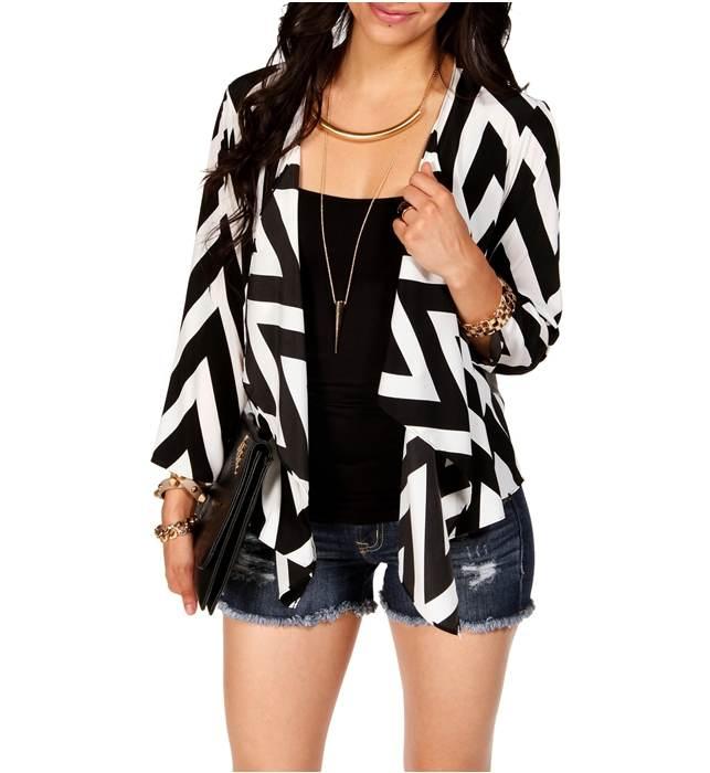 jackets18