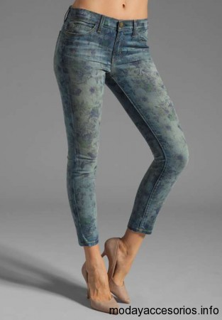 jeanss12