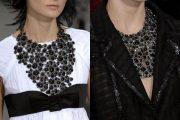 joyas maxi de temporada de moda 2013