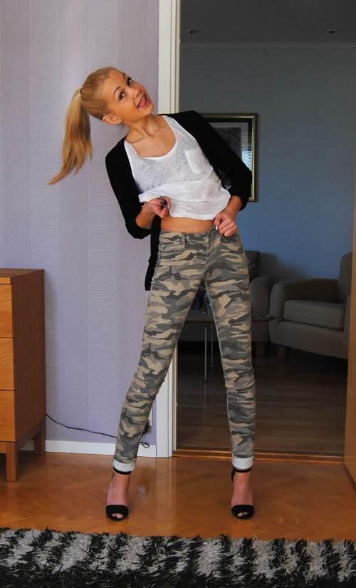 militarr13