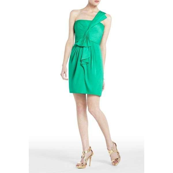 Modelos de vestidos sencillos para el día