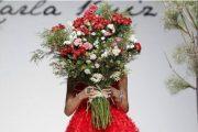 Ramos de novia, más que un accesorio una costumbre especial