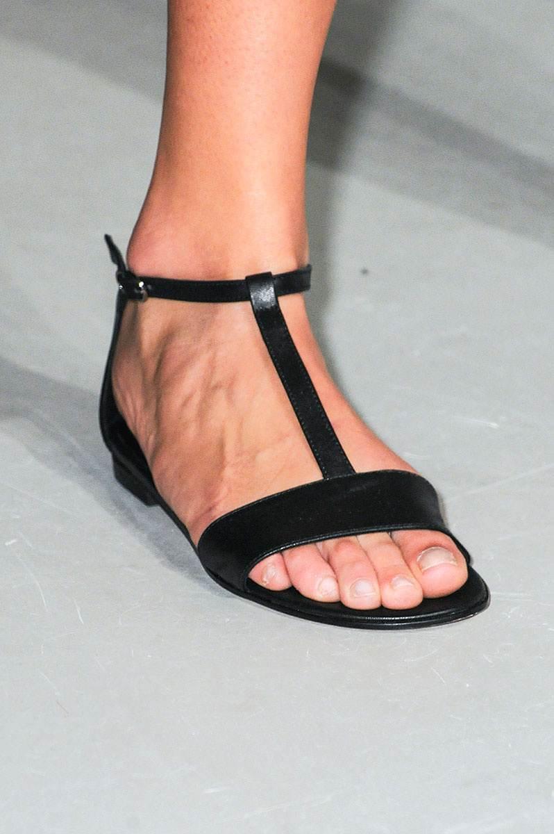 sandaal12