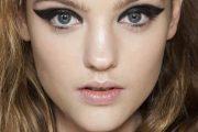 Tendencias de moda y belleza 2013