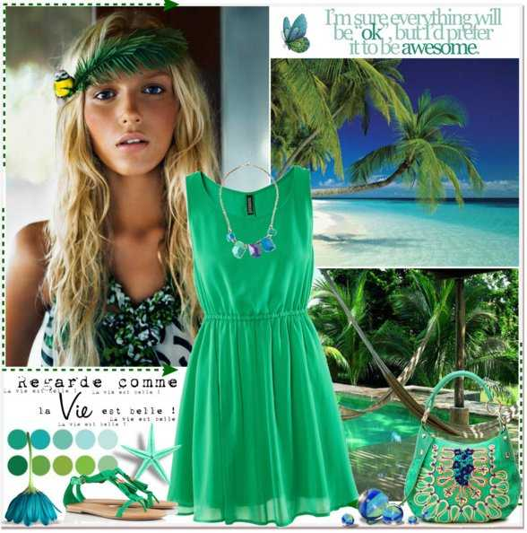 verdesmeralda12
