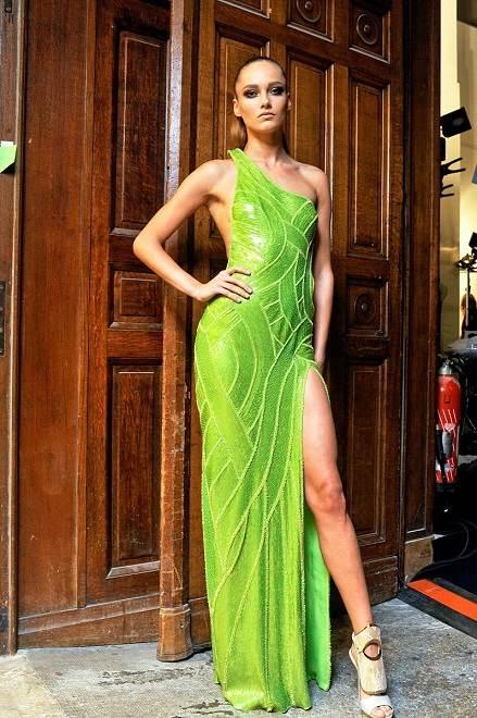 verdesss5