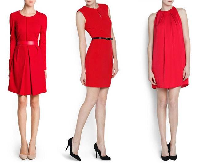vestidotoño5