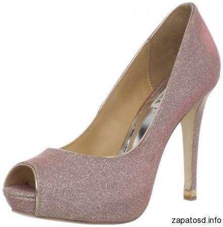 zapatillasbrillantes10