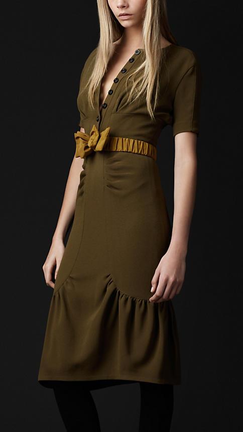 Vestidos-Burberry-1