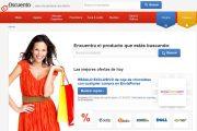 Dscuento México: la manera más fácil de encontrar ofertas en línea y ahorrar