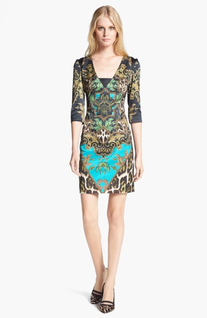 justcavally6