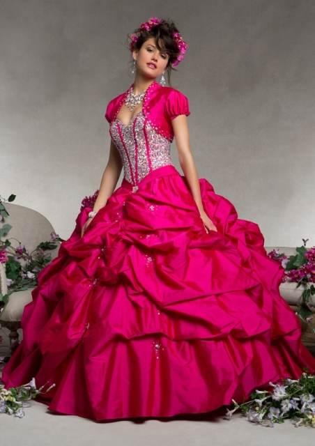 rosass6