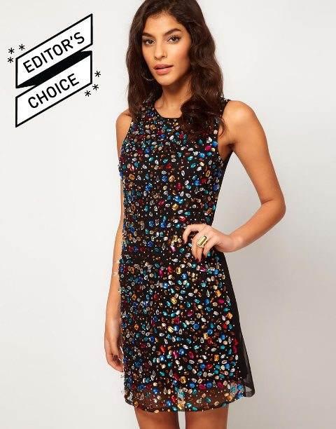 vestidosbeiges1