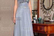 Vestidos super elegantes de moda 2013