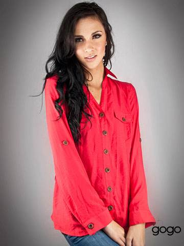 Blusas Modernas Moda Vestidos De Boda Complementos | 2016 Car Release