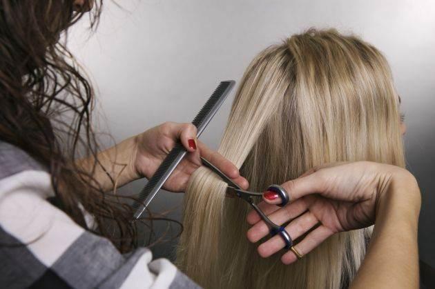 Un corte de pelo para cada rostro