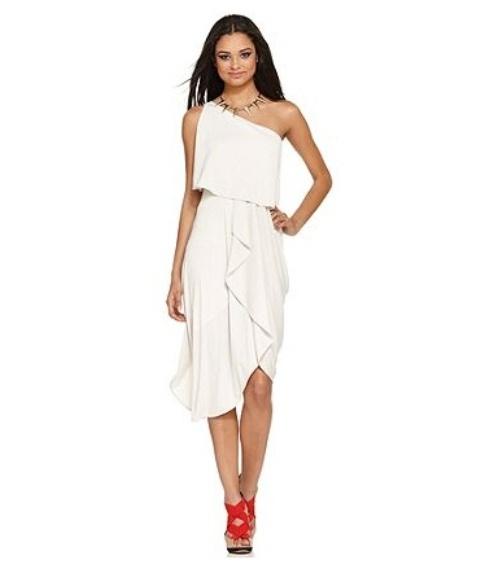 b353ef628 vestidos blancos en macys