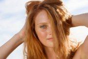 Tendencias: Peinados despeinados