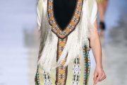 Tendencia étnica 2013, apúntate a esta moda!