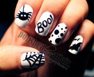 hallowen5
