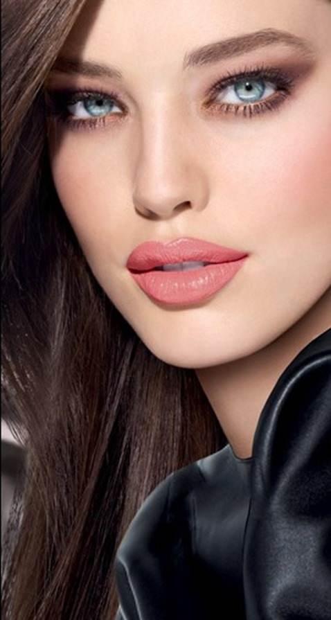 maquillajeprimavera5