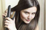 Peinados fáciles de hacer y que nunca fallan