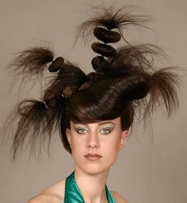 peinadosquetrinfa10