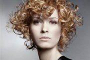 Últimas tendencias en peinados de cabello corto