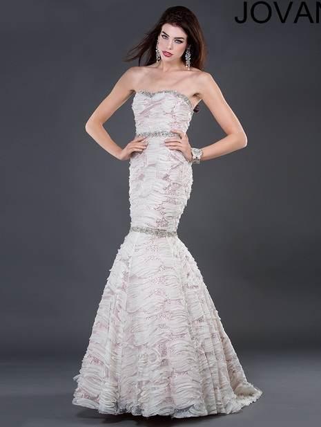vestidosdegall6