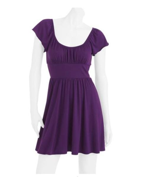 vestidosrayasaldoscentes1