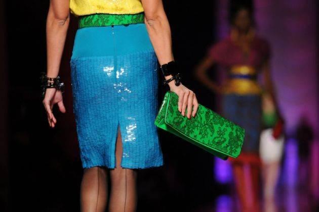 faldas-de-lentejuelas8