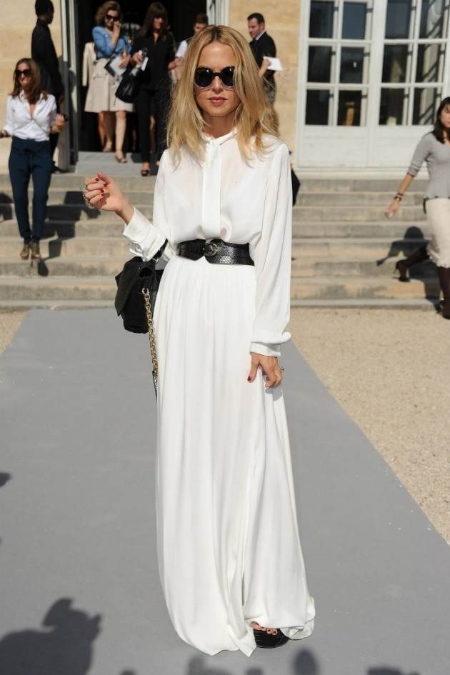 looks-total-white1