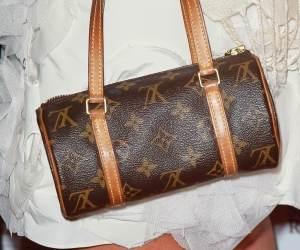 Carteras Louis Vuitton: ¡glamour asegurado!