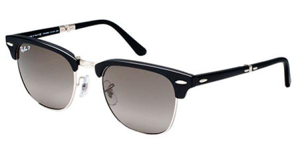 moda gafas