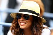 Sombreros: el complemento perfecto